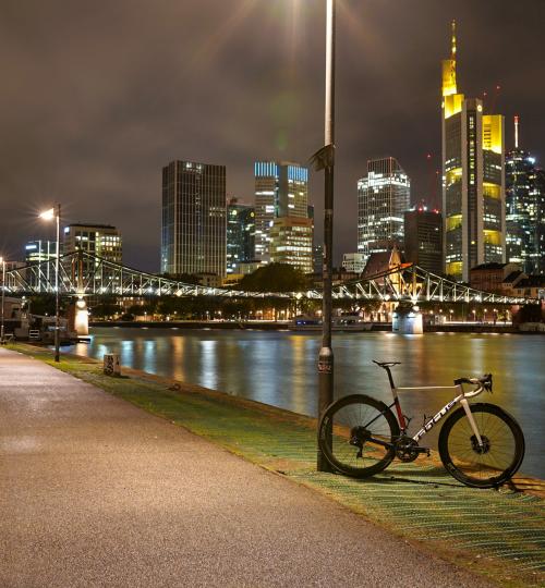 grand depart fietsenwinkel gent focus
